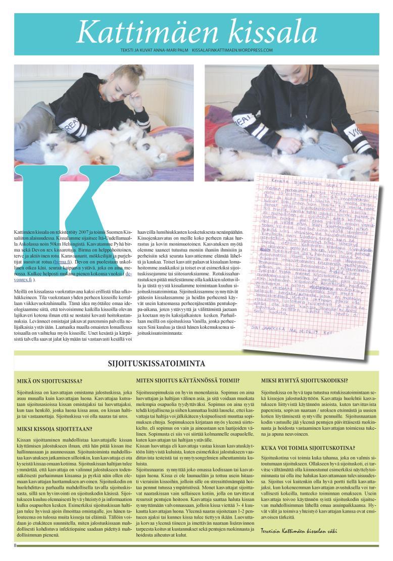 Kissaposti 32017 Kattimäen kissala-page-001.jpg